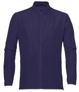 Asics Jacket Astral Blue