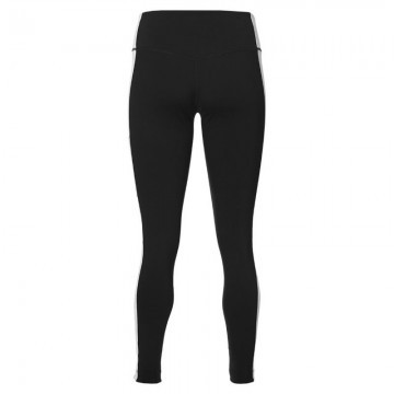 ASICS Tight 7/8 Black - Legginsy