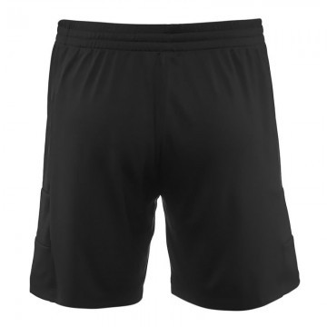 ASICS Shorts Black