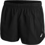 Asics Short Performance Black