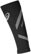 Asics Compression Sleeve Black