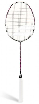 Babolat X-ACT Infinity Superlite