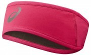 Asics Winter Headband Pink