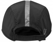 Asics Training Cap Real Black