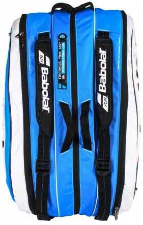 Babolat Thermobag 12R Pure Drive Blue