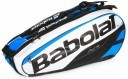 Babolat Thermobag x 6 Pure Drive