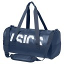 Ascis Core Holdall Blue