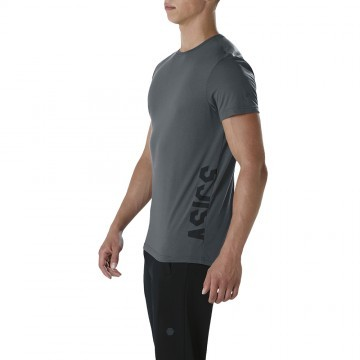 ASICS Essential DBL GPX SS TOP Carbon