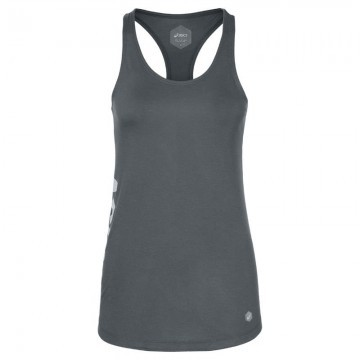 ASICS Essential GPX Tank Carbon