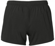 Ascis Short Black