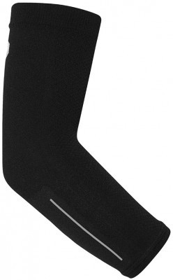 Ascis Arm Compression Black