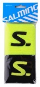 Salming Frotka Short 2 Pack Yellow