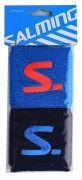 Salming Frotka Short 2 Pack Blue