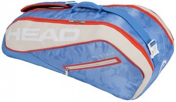 Head Tour Team 6R Supercombi Lightblue / Sand