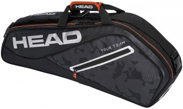 Head Tour Team 3R Pro Bk St