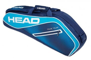 Head Tour Team 3R Pro Navy Blue