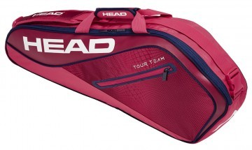 Head Tour Team 3R Pro Red