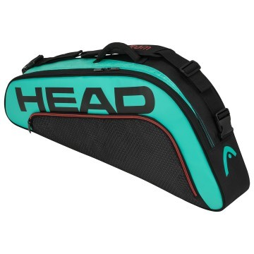 Head Tour Team 3R Pro Black / Teal