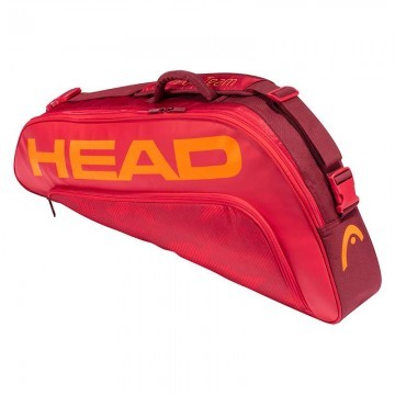 Head Tour Team Pro 3R Red