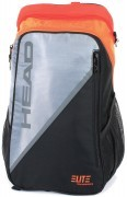 Head Elite Backpack ANOR <span class=lowerMust>plecak</span>