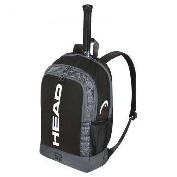 Head Core Backpack Black