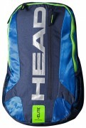 Head Elite Backpack Bl Ge plecak