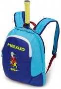 Head Kids Backpack Lb Bl <span class=lowerMust>plecak</span>