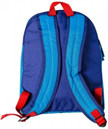 Head Kids Backpack Lb Bl