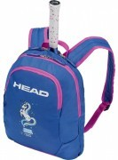 Head Kids Backpack Pu Pk plecak