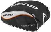 Head Tour Team Shoebag Black/White