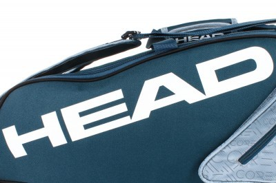 Head Core 6R Combi ANGR