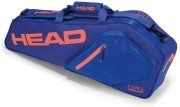 Head Core 3R Pro Back Bl Ec