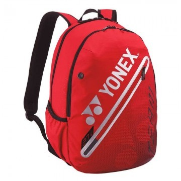 Yonex 2913 Backpack Red