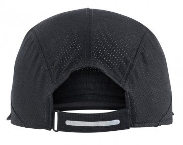 Asics Lightweight Running Cap Performance Black