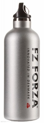 Bidon Fz Forza Moner bottle silver