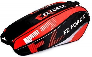 FZ Forza Tashin Red Black