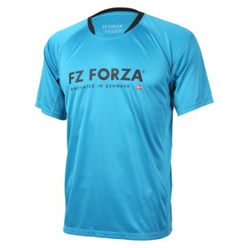 FZ Forza Bling T-Shirt Atomic Blue
