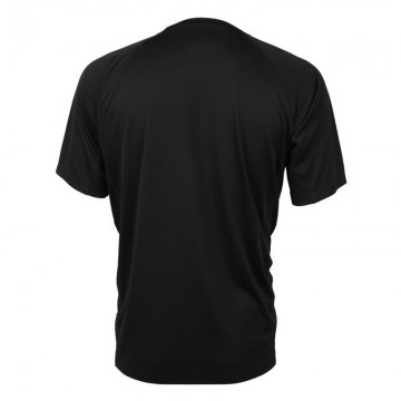 FZ Forza Bling T-Shirt Black