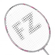 FZ Forza Power 276 Pink <span class=lowerMust>rakieta do badmintona</span>
