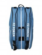 FZ Forza Skyhigh 12R Atomic Blue