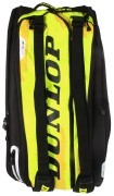 Dunlop Revolution NT 12 Racket Bag