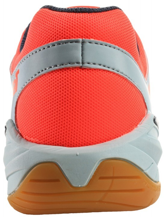 Babolat Shadow Spirit Orange / Grey