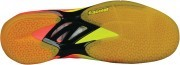 Babolat Shadow Tour Black Red Yellow buty do badmintona