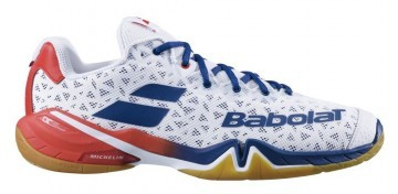 Babolat Shadow Tour White / Navy
