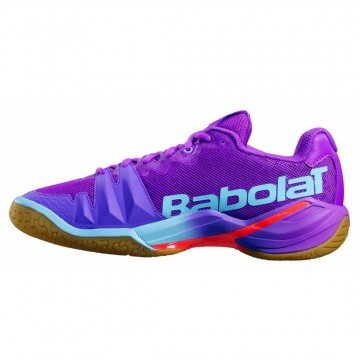 Babolat Shadow Tour Purple