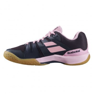 Babolat Shadow Team Black / Pink
