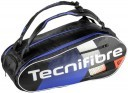 Tecnifibre Air Endurance 12R