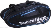 Tecnifibre Team Lite 12r <span class=lowerMust>torba do badmintona</span>