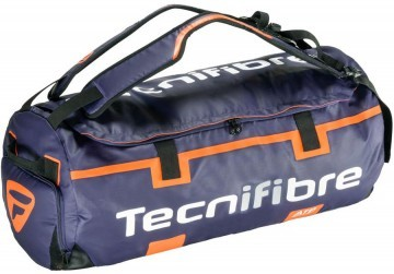 Tecnifibre Rackpack Pro 9R Blue / Orange
