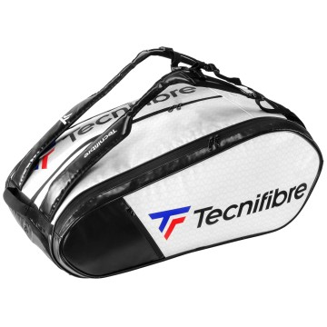 Tecnifibre Tour RS Endurance 15R